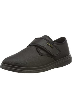 Fischer Unisex Adults' Ortho Slippers Size: 42 (EU)