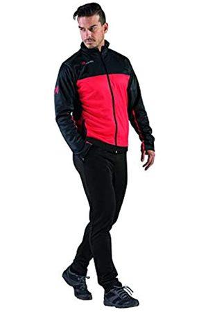 Asioka Boys' Chandal CON CREMALLERA Modelo Tokio Jacket, /