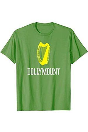 Ann Arbor Dollymount