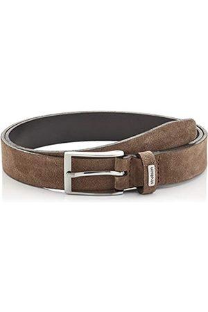 Strellson Premium Men's 3104 Strellson Belt 3, 0 cm