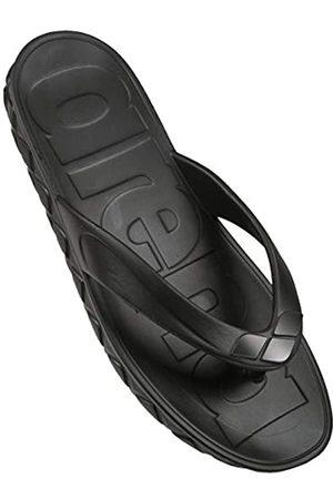 Arena Men's Watergrip Thong M Sports Sandals, ( / 501)