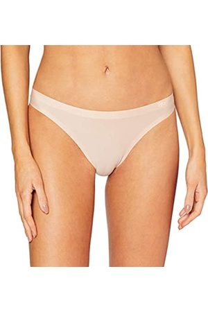 Marc O'Polo Body & Beach Women's Mini Bikini
