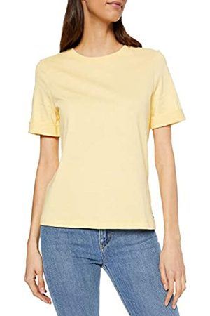 Tommy Hilfiger Women's Verity C-NK TOP SS T-Shirt
