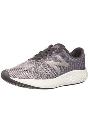 New Balance Women's Fresh Foam Rise Running Shoes, (Cashmere/Dark Cashmere Cs)