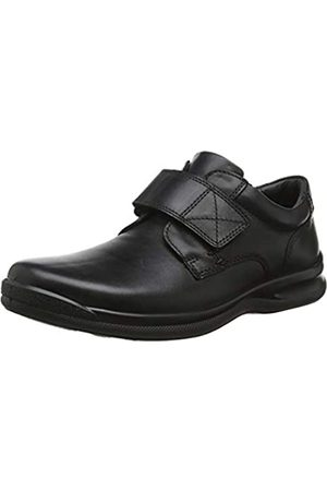 Hotter Sedgwick, Men Low-Top Trainers, ( 001)