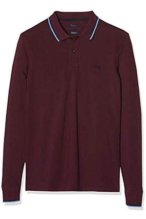 HARMONT&BLAINE Men's T-Shirt E Canotte (Uomo) Polo