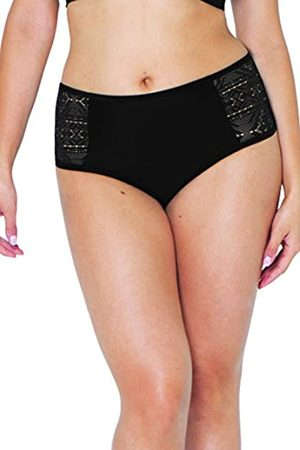 Curvy Kate Women's Bikini Bottom