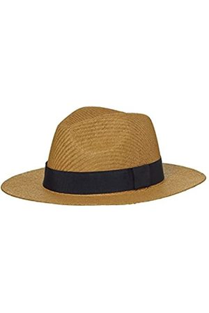 James & Nicholson Traveller Hat Cowboy