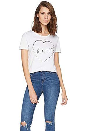 HUGO BOSS Women's Temoncoeur T-Shirt