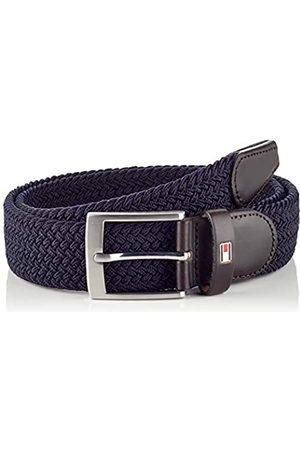 Tommy Hilfiger Men's New Adan Belt 3.5cm