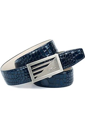 Anthoni Crown Men's J11ka80 Belt