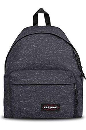 Eastpak Padded Pak'R Backpack, 40 cm, 24 L
