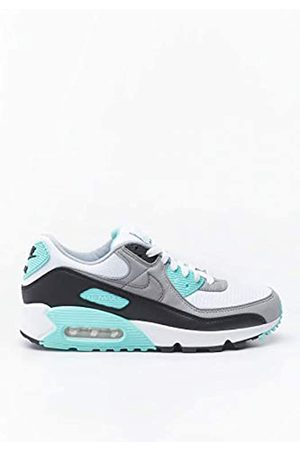 Nike Men's AIR MAX 90 Running Shoe