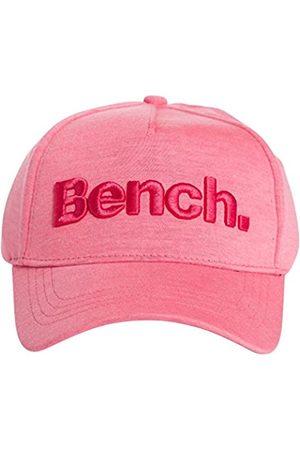 Bench Girl's Cap