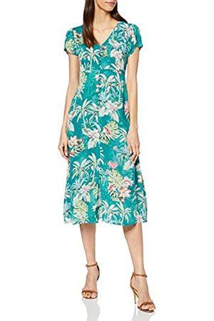 Joe Browns Women's Sizzling Summer Dress Casual
