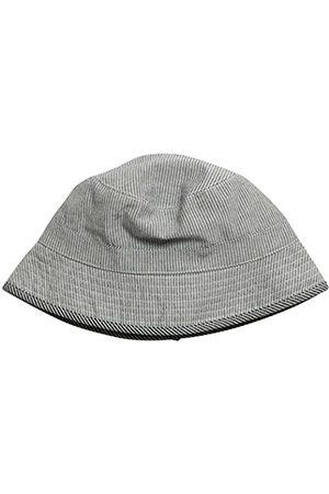 Wheat Sun Hat Cap