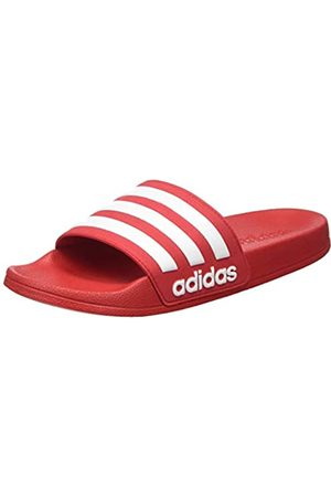 adidas Unisex Kids' Adilette Shower K Shoes