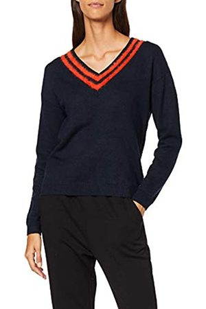 Garcia Women's J90240 Jumper