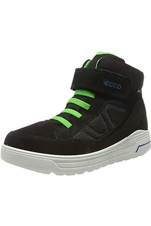 Ecco boys' shoes, compare prices and