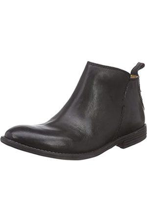 Hudson London Hudson Revelin Calf, Women's Cold Lining Ankle Boots