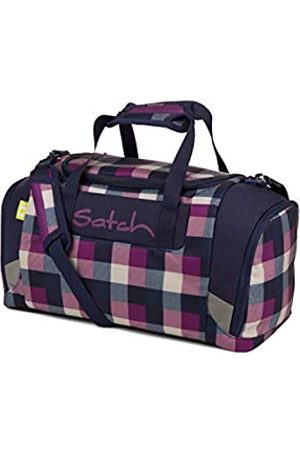 Satch Sat-duf-004 – 966 – Backpacks Nappy, Unisex