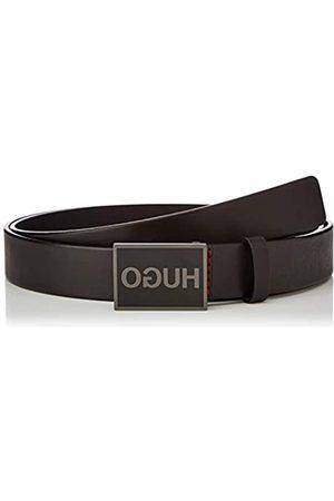 HUGO BOSS Men's Gerrit-gm_sz30 Belt
