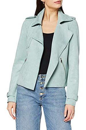 Cartoon Women's 4011/7135 Suit Jacket