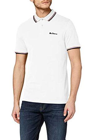 Ben Sherman Men's Signature Polo Shirt