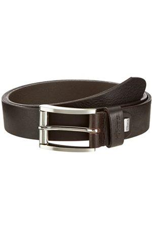 Atelier GARDEUR Men's Lgurt Belt