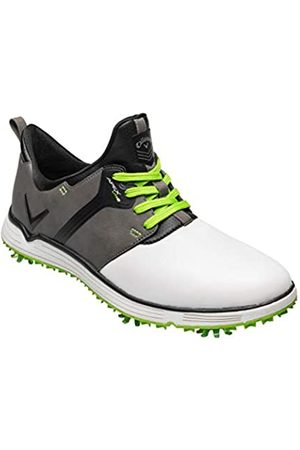 Callaway Men's Apex Lite S Lightweight Waterproofs Golf Shoes, / )