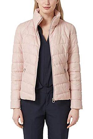 s.Oliver Women's 05.901.51.3131 Jacket