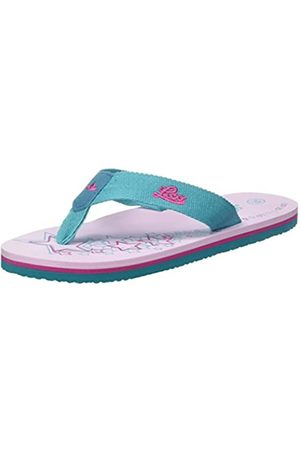 LICO Women's TAO Beach & Pool Shoes