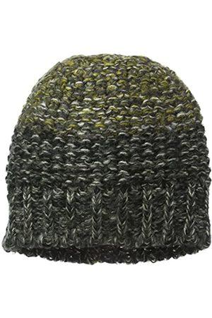 s.Oliver Mens' 97.609.92 Hat