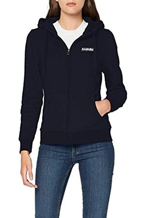 Napapijri Women's Bra FZH Sweatshirt