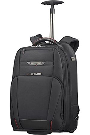 """Samsonite LAPT.Backpack/WH. 17.3"""" -PRO-DLX 5 Casual Daypack"""