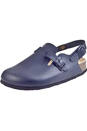 DR. BRINKMANN Unisex Adults 605011 Clogs Size: 4