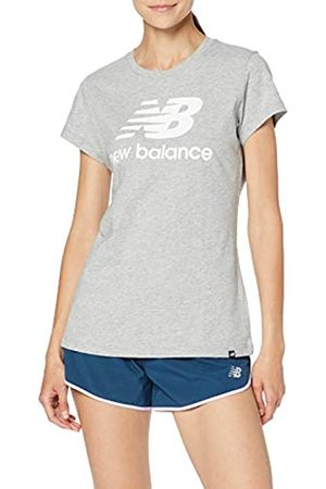 New Balance Women's Wt81536 T-Shirt