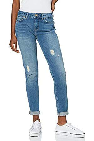 Tommy Hilfiger TOMMYNOW - Women's Venice Skinny Jeans