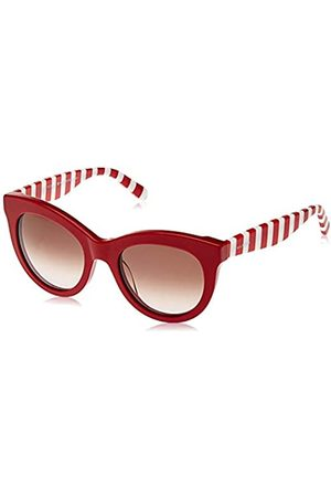 Tommy Hilfiger Unisex-Adult's TH 1480/S HA Sunglasses