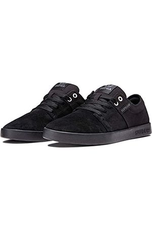 Supra Unisex Adults' Stacks Ii Skateboarding Shoes, ( -M 8)