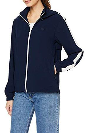 Lacoste Women's Sf6622 Sweatshirt