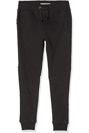 LMTD name it Nlfrejosse Reg Slim Pant Noos Pantalon Fille