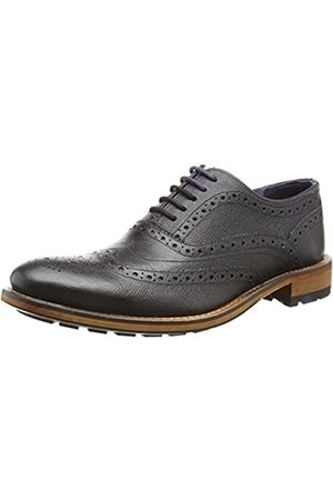 Ted Baker Ted Baker Guri 8, Men's Brogue Shoes