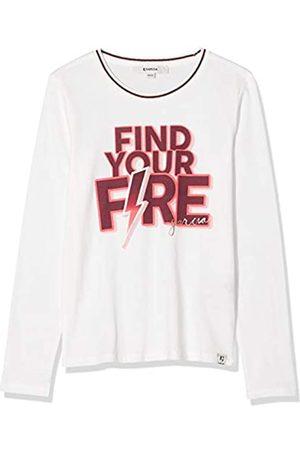 Garcia Girls' I92402 Longsleeve T-Shirt