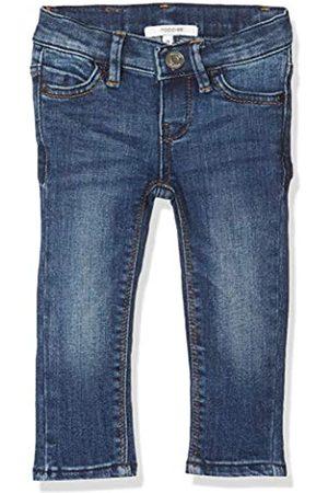 Noppies Boy's B Jeans Slim Narosse