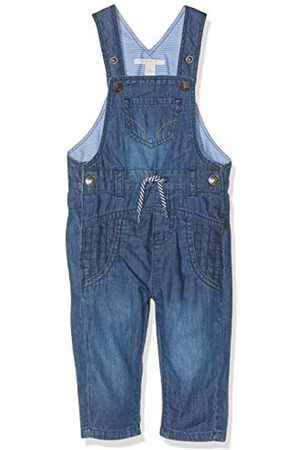 Esprit Baby Boys' Rp2000207 Dungarees