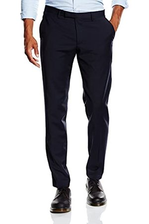 Cinque Men's CIPANETTI-H Suit Trousers