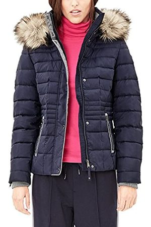 s.Oliver Women's 05709517665 Jacket