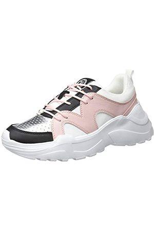Trussardi Jeans Women's Runner Bufalo Unisex Gymnastics Shoes, ( / / P689)