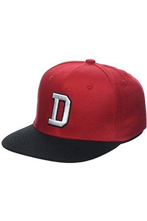 Dickies Men's Westdale Baseball Cap
